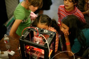 3D-Prining-in-Education