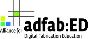 AdFAB_ED logo