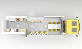 Mobilemaker 4-R1