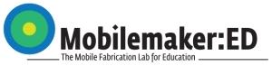 Mobilemaker Logo