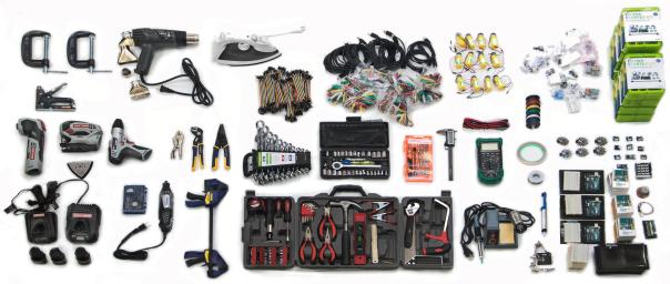 Cart-V2_Tools--